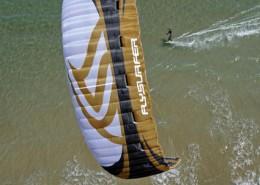 Speed3-kiteschule