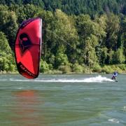 Kitesurfpakete für Kitesurfen; Airush DNA