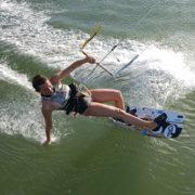 Kitereisen, Kitecamps und Kitesafaris seit 1998 mit Kiteschule.com kiten lernen!